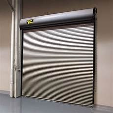 garage doors roll commercial garage doors new jersey