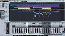 studio one 2 5 1 overview