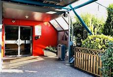 hotel f1 geneve hotelf1 232 ve a 233 roport ferney voltaire ferney voltaire