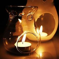 candele significato glass standing candle holder candlestick scented