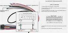 Aswc 1 Wiring Diagram Collection Wiring Collection