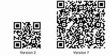 deere malvorlagen qr code wbc4 barcode creation for windows upc ean itf