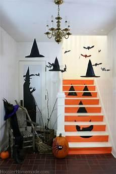 home made decor decorations hometalk