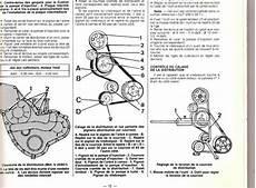 C25 J5 Ducato Et D 233 Riv 233 S Cout D Un Changement De