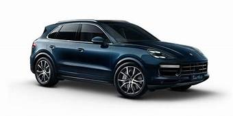 Porsche Cayenne Price Images Mileage Colours Review In