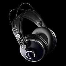 akg k271 mkii akg k271 mkii studio headphones 885038021209 ebay