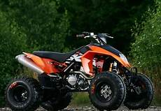 2012 ktm 525 xc motorcycle review top speed