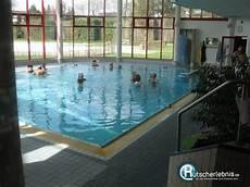 Schwimmbad Bremen Nord - freizeitbad vegesack bremen rutscherlebnis de