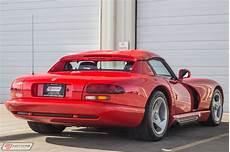 automotive service manuals 1992 dodge viper transmission control used 1992 dodge viper 2k miles ac hardtop rt 10 for sale 52 995 bj motors stock nv100217