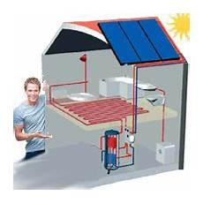 risparmio riscaldamento a pavimento riscaldamento a pavimento comodo e a risparmio energetico