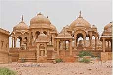 bag3h 15 places to visit in jaisalmer tourist destinations near