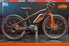 eb15 ktm updates mountain bikes with line link