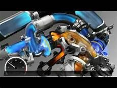 renault 1 6 dci 160 turbo