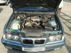small engine repair training 1993 bmw 3 series electronic valve timing used bmw 3 series engines cheap used engines online