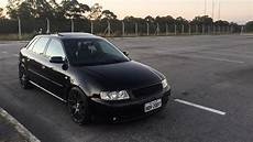 audi a3 8l amazing photo gallery some information and