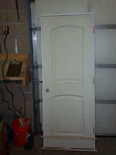 Masonite Doors by White Masonite Interior Doors