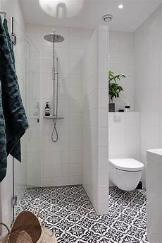 tiled bathrooms ideas showers 32 best shower tile ideas and designs for 2019