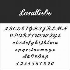 blickfang schn 246 rkelschrift kostenlose fonts zum