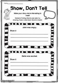 writing worksheets for 4th grade students 22881 narrative writing worksheets narrative writing 4th grade writing prompts writing prompts