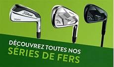 boutique de golf en ligne mat 233 riel et 233 quipement de golf