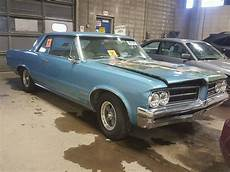 blue book used cars values 1973 pontiac gto windshield wipe control 824m25209 1964 blue pontiac gto on sale in mn minneapolis lot 49213467