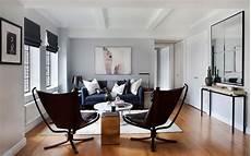 Home Design Und Deko - before after deco style home design d 233 cor aid