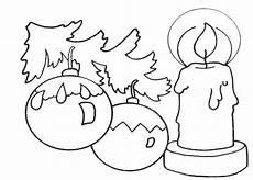 Malvorlagen Weihnachten Zum Ausdrucken Kostenlos Ausmalbilder Kostenlos Weihnachten 16 Ausmalbilder Kostenlos