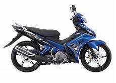 Yamaha Jupiter Mx Image new yamaha jupiter mx specifications and price the