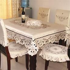 Les Nappes De Table Moderne Meuble De Salon Contemporain