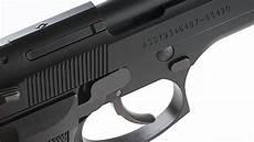 ksc m9 full metal gbb pistol system 7 ksc gbb m9 metal 150 00 blackfiregear com products
