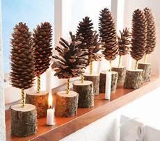 weihnachts deko natur ideen zum selbermachen weihnachts deko natur ideen zum selbermachen zuk 252 nftige projekte weihnachtsdeko basteln