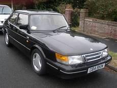 1990 saab 900i turbo classic car auctions 1990 saab 900 turbo 2 0l 16v 2 door sold car and classic