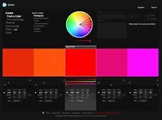 farben mischen online free color tools webdesign applikationen zum farben