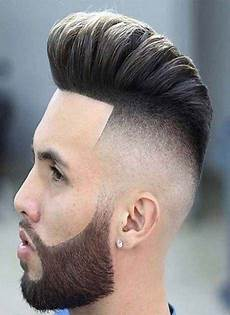 new trend hairstyle for hairstyles ideas you need to try in 2018 2019 pompadour
