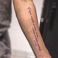 75 best bible verses tattoo designs holy spirits 2019