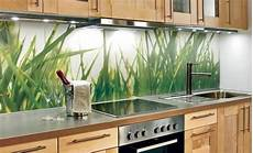 Küchen Ideen Selber Machen - k 252 chenr 252 ckwand fliesenspiegel selber machen einrichten