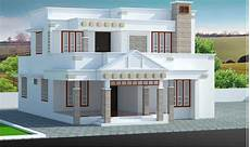 small house plans archives kerala model home house 1000 sq ft house construction cost in india model house