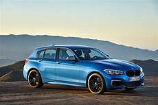 bm serie 1 world premiere bmw 1 series facelift and new editions