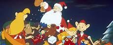 rtl zeigt traditionell weihnachtsmann co kg