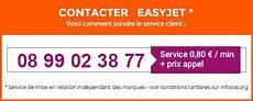 numero de telephone easyjet easyjet num 233 ro de t 233 l 233 phone du service client