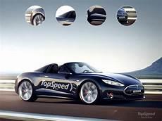tesla 2020 sales 2020 tesla roadster picture 638857 car review top speed