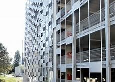 darmstadt garage parking garage darmstadt l 228 ngleglas