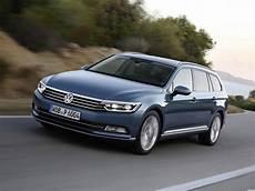Fotos De Volkswagen Passat Variant Highline 2015