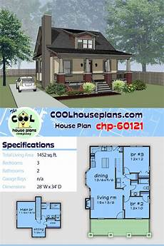 2 story craftsman house plans this new craftsman bungalow style 2 story floor plan is