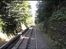 treno a cremagliera tranvia a cremagliera sassi superga cab ride 2 2