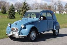 blue book value used cars 1948 citroen 2cv windshield wipe control 1963 citroen 2cv in exceptional original condition 53 years old car one for sale photos