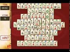 Mahjong Classic Spielen - free mahjong classic
