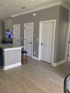 the 25 best grey kitchen walls ideas on pinterest light