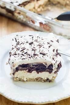 next best thing to robert redford dessert valerie s kitchen