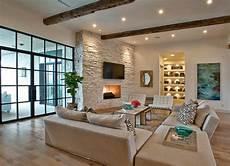 bilder für wohnzimmer wand 1001 ideen f 252 r steinwand wohnzimmer zum inspirieren